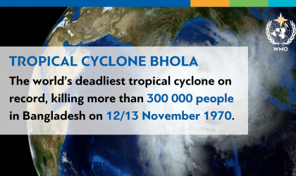 TropicalCycloneBhola