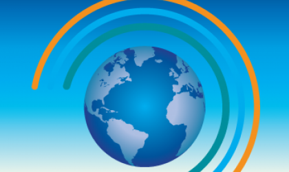 Global Climate Observing System study