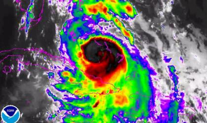 WMO retires Matthew from list of hurricane names