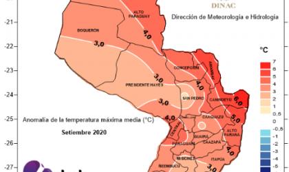 Paraguay informe 10-20