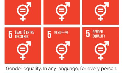 International Womens Day 2018 at WMO
