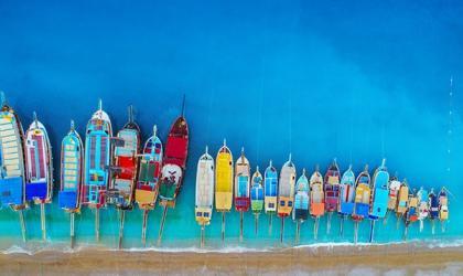 Planning meeting for Ocean Decade (UNESCO-IOC)