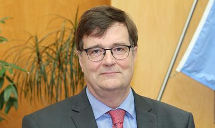 Gerhard Adrian