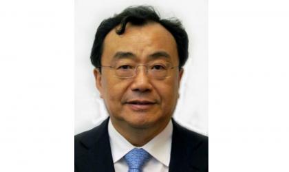Xu Tang