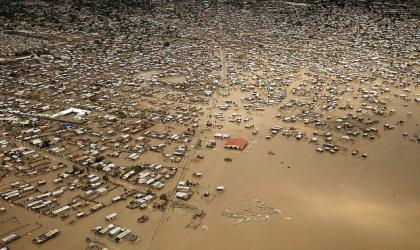 UN Photo/Marco Dormino