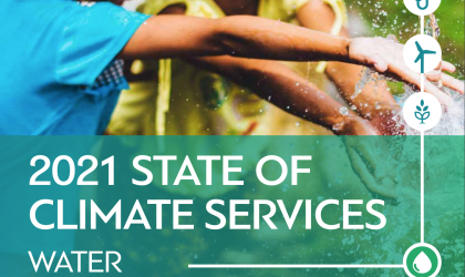 2021 State of Climate Services - water.png