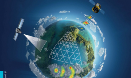 Catalysing Innovation in Weather Science: WWRP Implementation Plan 2016-2023