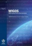 WIGOS TR 2016-1