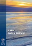 El Niño/Southern Oscillation