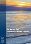 Le phénomène El Niño/Oscillation australe