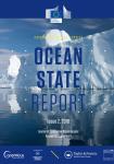 Copernicus Marine Service Ocean State Report