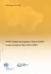 GAW Implementation Plan: 2016-2023