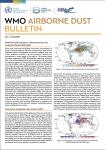 WMO Airborne Dust Bulletin_May 2020