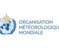 WMO French Logo