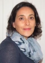 Barbara Tapia, Chile