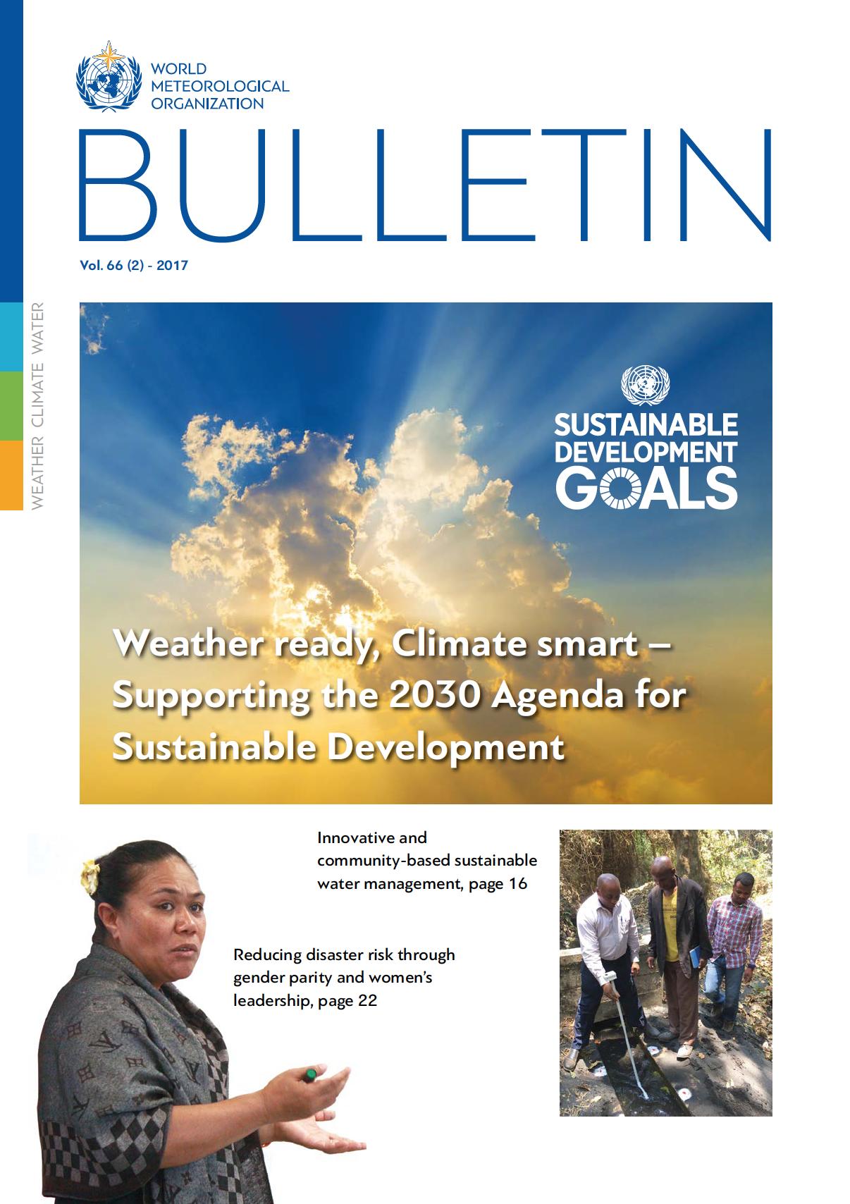 Bulletin 66 (2)