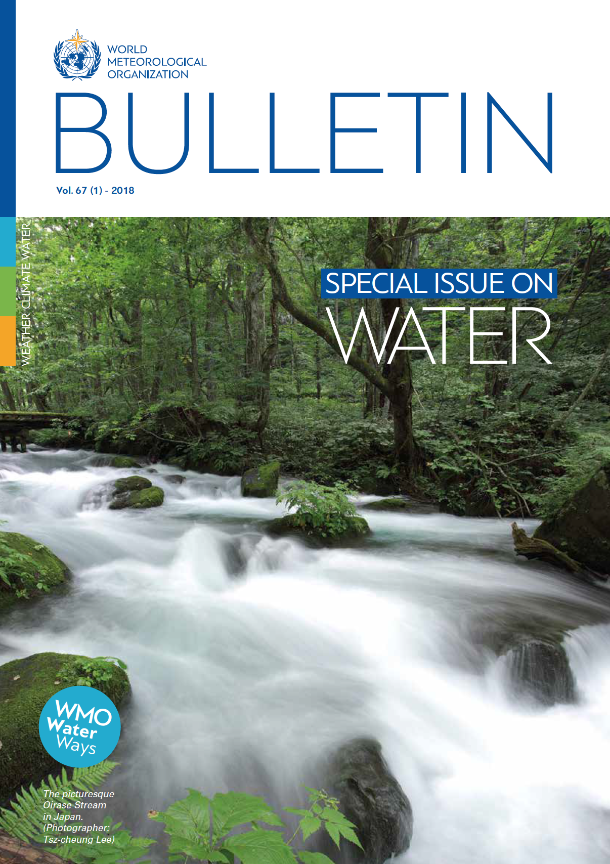 Bulletin 67 (1)
