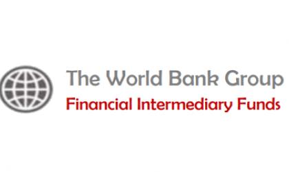 CREWS Trustee / World Bank