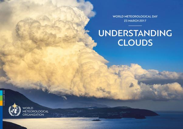 understanding clouds wmo for youth